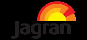 jagran_logo