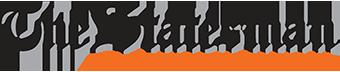 TheStatesman_logo