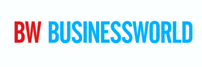 BusinessWorld_Logo