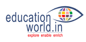 education_world_logo