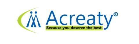 ACREATY Explores Business Opportunities between India & Rwanda (Africa)