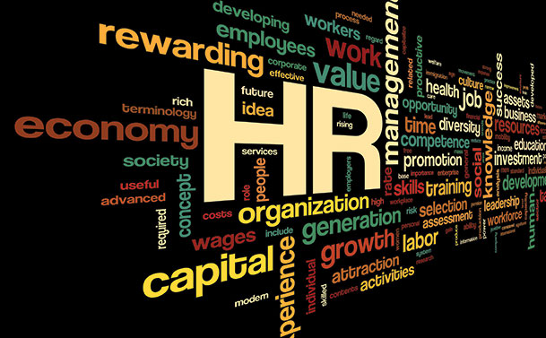 Strategic Outsourcing: How HR Companies in India Is Good For Your Business?