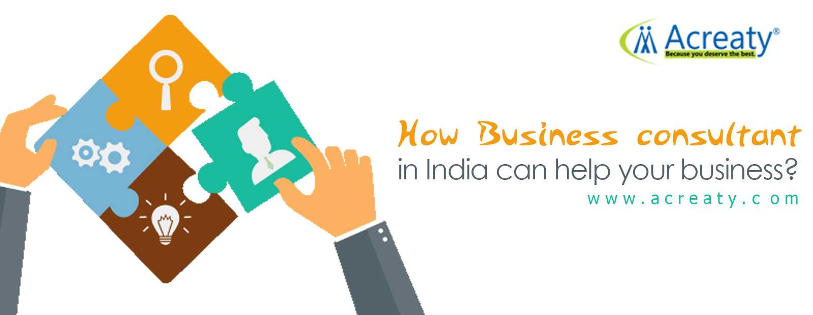 How Business consultant in India can help your business?