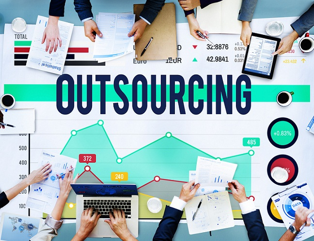 Artificial Intelligence to bring huge benefits for outsourcing companies in India
