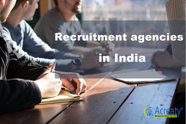 How Cloud computing is re-shaping Recruitment agencies in India?
