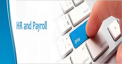 Common Payroll & HR System Mistakes That Start-ups Need To Avoid?
