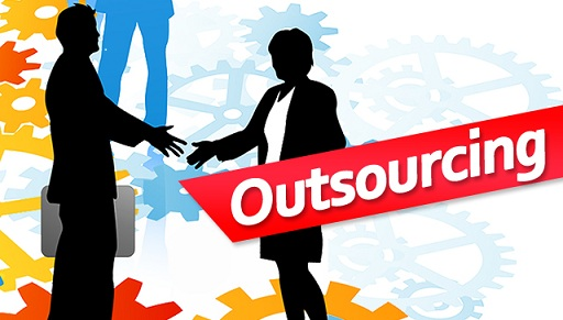 The Future of Outsourcing Companies in India: Year 2017 & onwards
