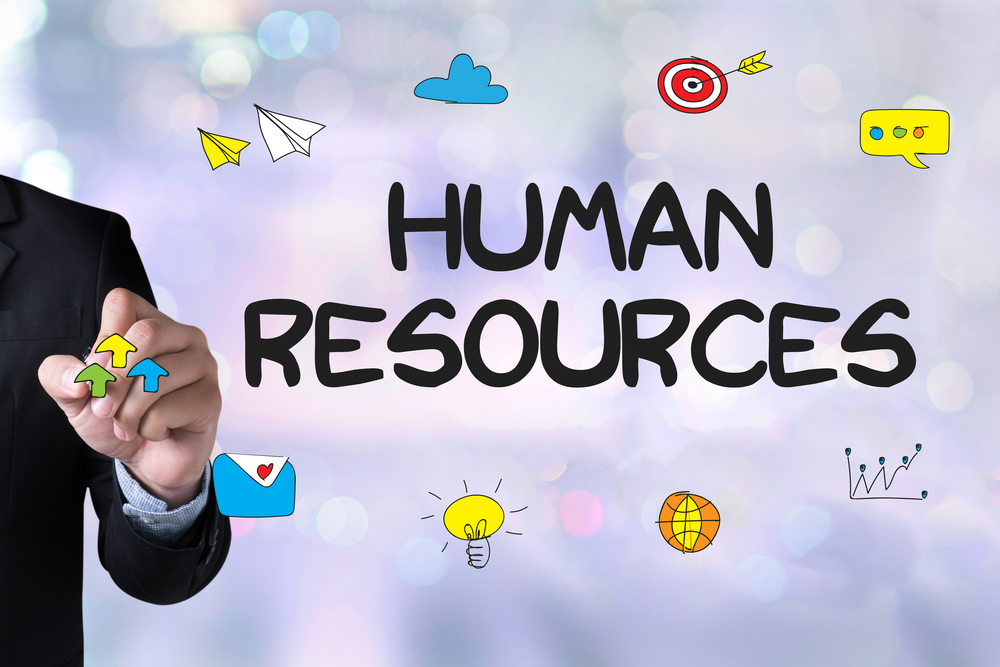 Make your Business easier by hiring HR outsourcing company India